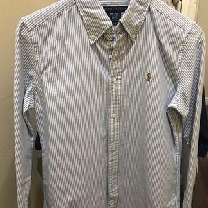 Ralph Lauren like new, never worn